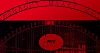 PSV Klankbord zit nooit stil