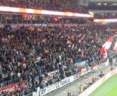 Seizoenkaarthouders voor €10 naar PSV – Apollon Limassol